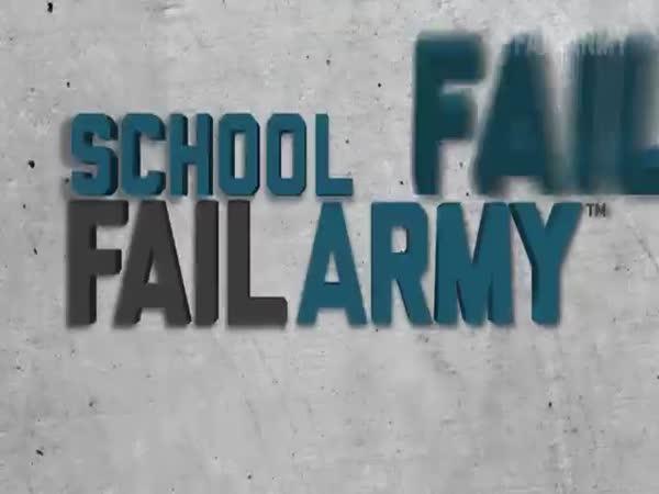 Funny School Fails Compilation