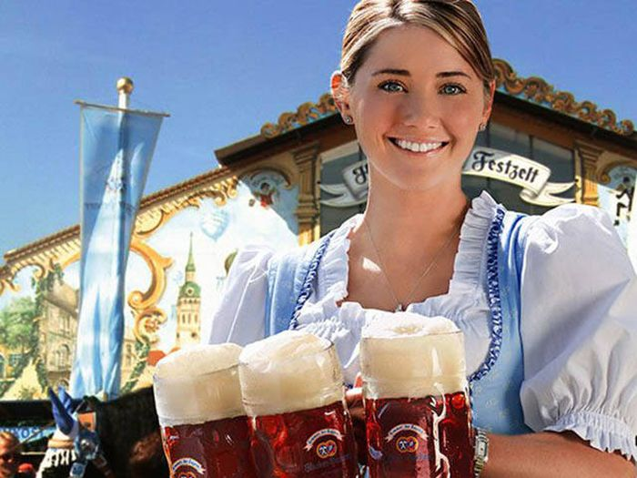 Strange European Laws That Will Make You Stop And Scratch Your Head (15 pics)