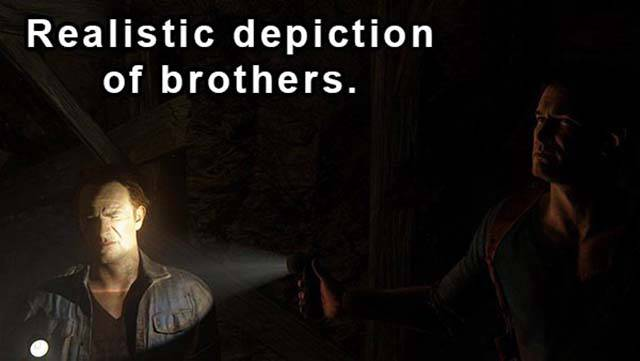 Pictures That Sum Up What It Means To Be A Gamer (29 pics)