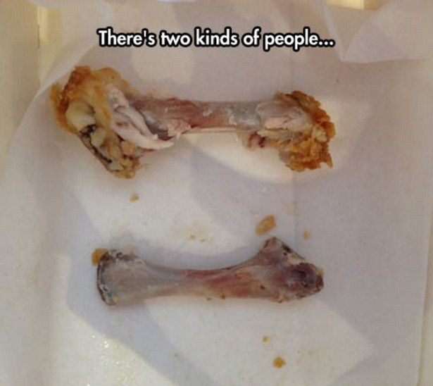 It Would Be A Total Waste Of Time To Argue With These Pictures (25 pics)
