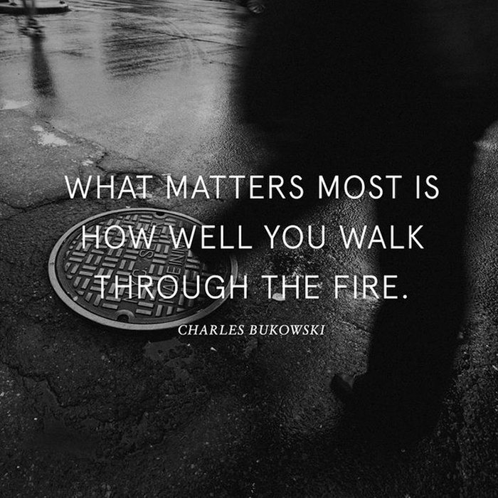 Meaningful Quotes That Will Give You The Motivation You Need (16 pics)