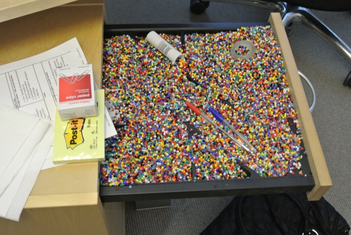 Funny Office Pranks To Help Get You Through The Week (21