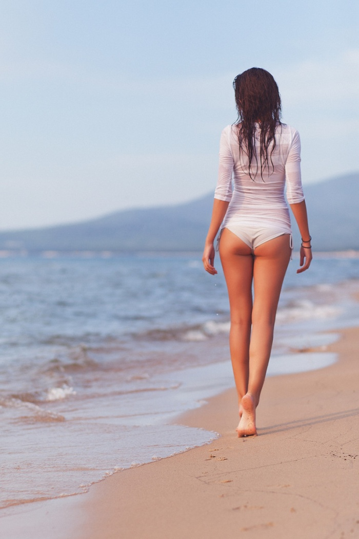 You're Going To Love These Gorgeous Girls With Awesome Legs (25 pics)