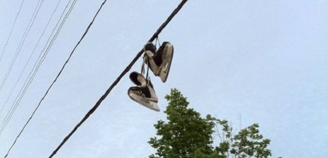 Strange Things That Canadians Consider Normal (37 pics)