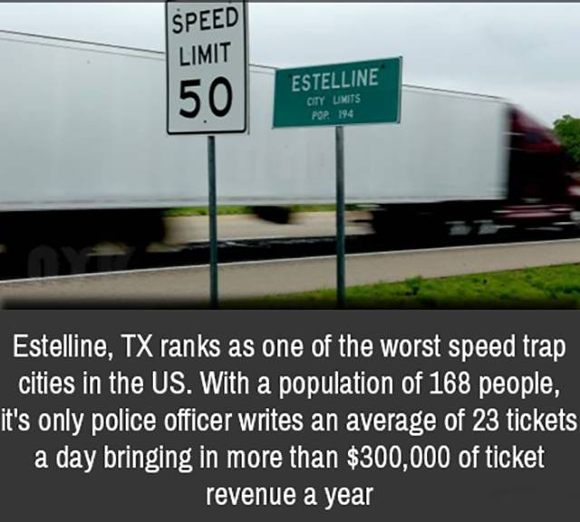 Feed Your Brain A Meal Full Of Cool And Interesting Facts (59 pics)