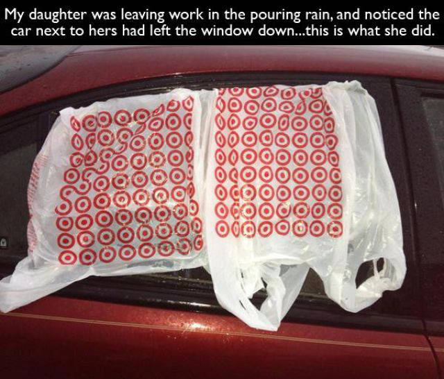 Photos That Will Put A Permanent Smile On Your Face (47 pics)
