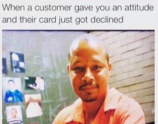 Hilarious Memes That Will Lighten Up Your Mood (22 pics)