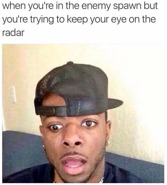 Amusing Memes That Will Make You Laugh Until You Can't Laugh Anymore (59 pics)