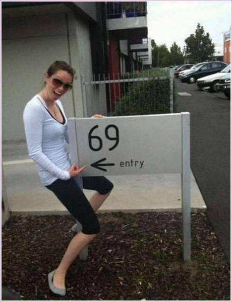 Real Ladies Know How To Keep It Classy At All Times (39 pics)