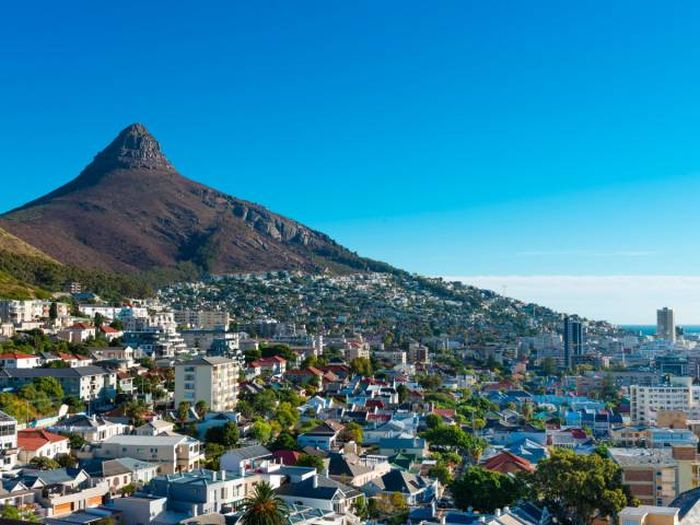 17 Cities From Around The World That Are Cheap To Live In (17 pics)
