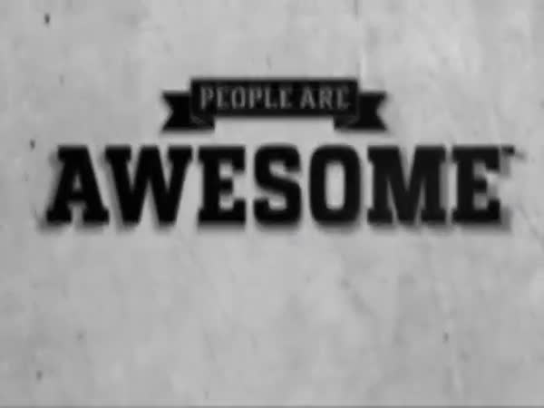 People Are Awesome Epic Wins Compilation
