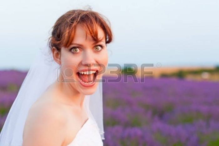 Stock Photos Can Be Really Awkward From Time To Time (40 pics)
