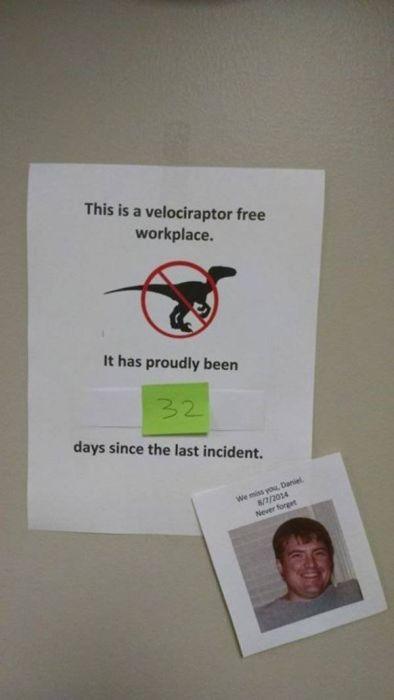 Work Fails & Job LOLs. Part 67 (40 pics)