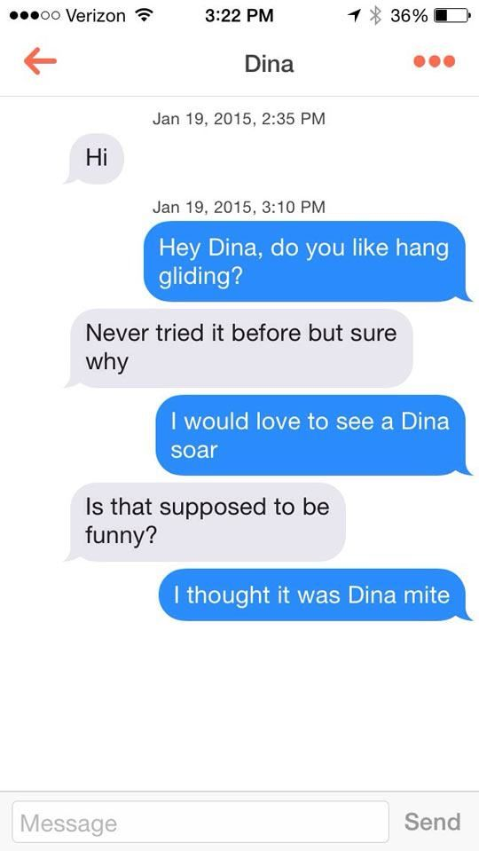 Harmless Puns And Simple Jokes That Will Get You Every Time (20 pics)