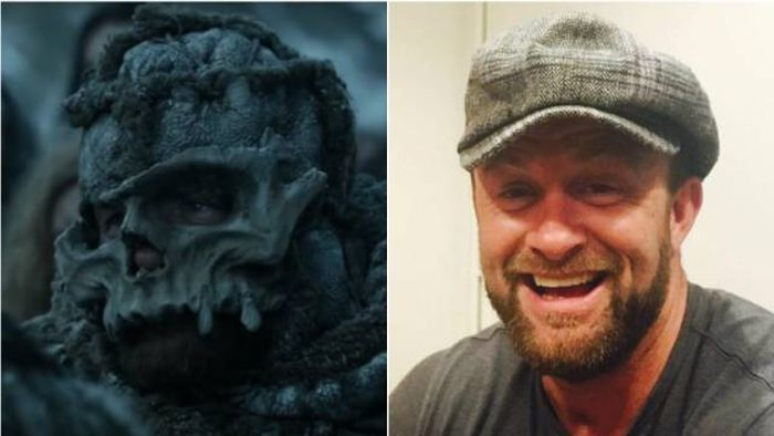 These Game Of Thrones Actors Look Very Different Without Makeup (12 pics)