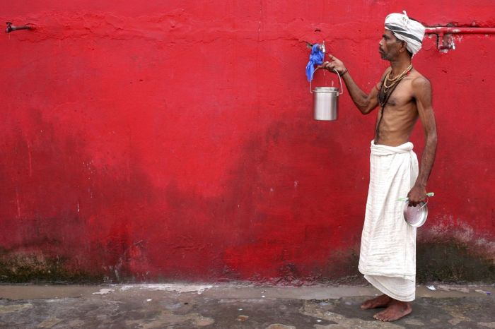 An Up Close View Of What Life Is Like In India (34 pics)