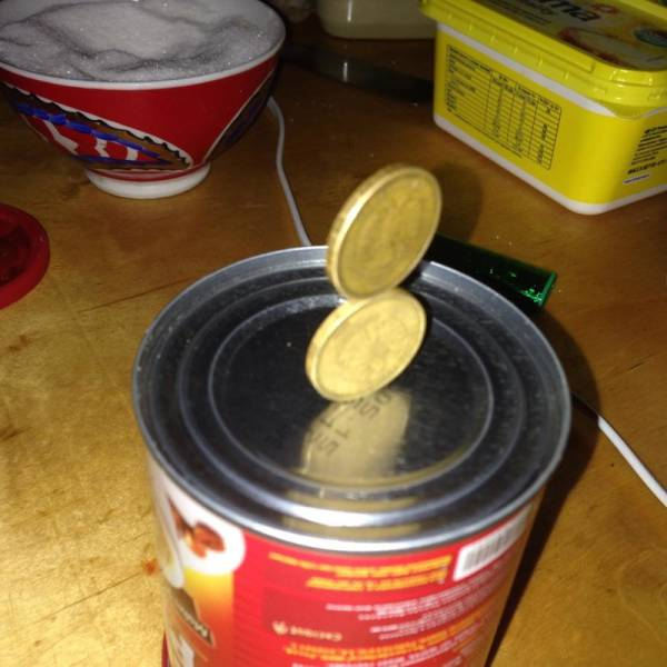 Average People With Unique And Amazing Skills (40 pics)