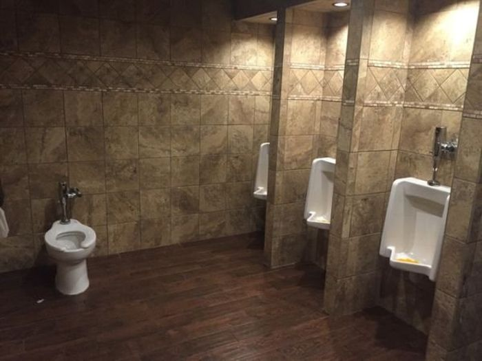 Awful Design Flaws That Will Inspire You To Facepalm (23 pics)