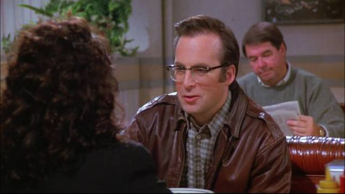 Celebrities Who Appeared On Seinfeld Before They Became Famous (25 pics)
