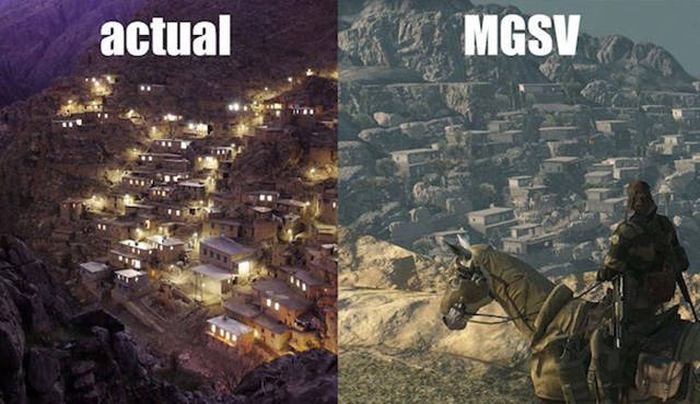 To The Gamers Around The Globe, This Post Is For You (35 pics)