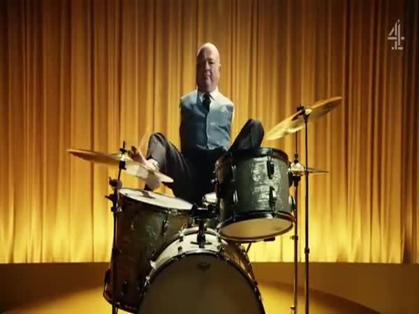 Were The Superhumans Rio Paralympics 2016 Trailer