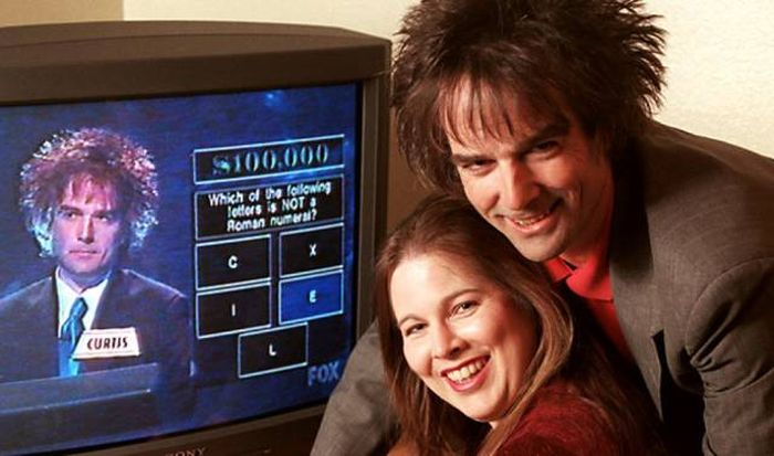 Great Game Show Wins That Will Go Down In The History Of Game Shows (15 pics)