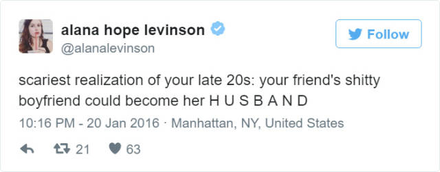Hilarious Tweets That Sum Up What Being An Adult Is Really Like (57 pics)