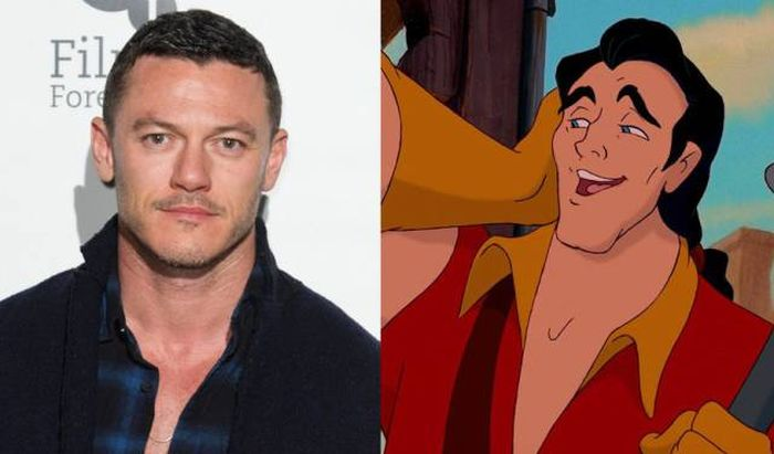 18 Live Action Disney Sequels And Remakes To Look Forward