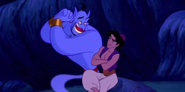 18 Live Action Disney Sequels And Remakes To Look Forward To (34 pics)