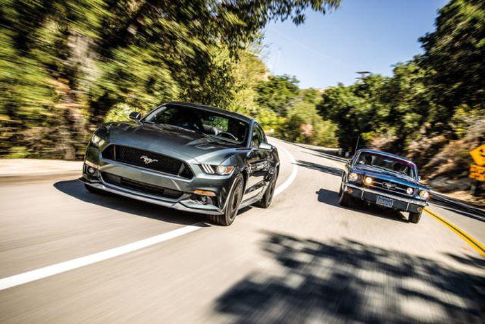 comparacion de autos