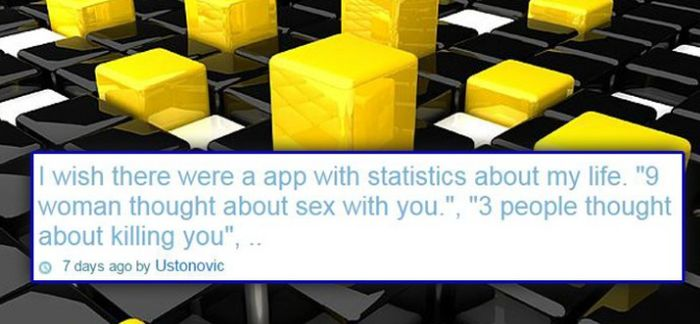Hilarious Thoughts About Sex That Will Make You Laugh Out Loud (15 pics)