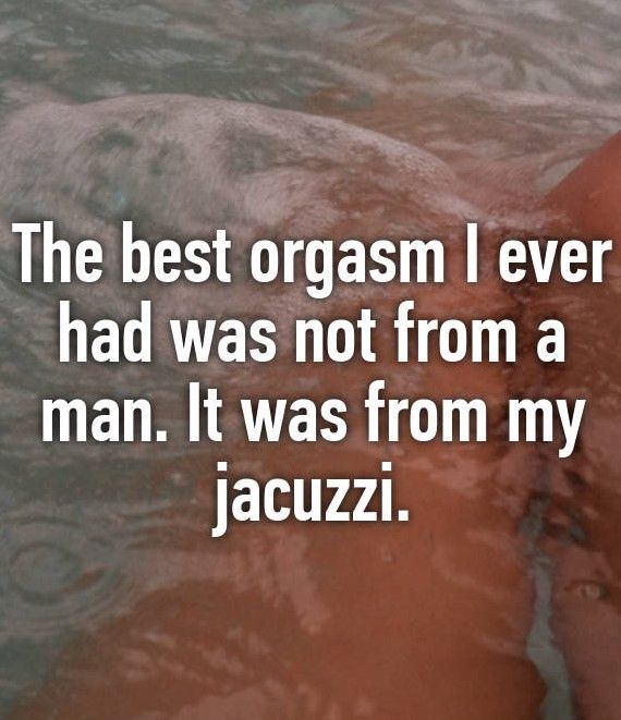 Girls Reveal How They Had The Best Orgasm Of Their Lives (21 pics)