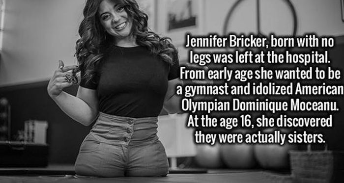 Cool Facts That Will Keep Your Brain Entertained For A While (38 pics)