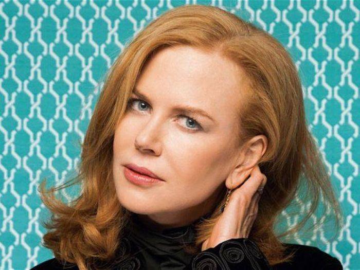 Actors Who Went Through The Longest Makeup Transformations Ever (38 pics)
