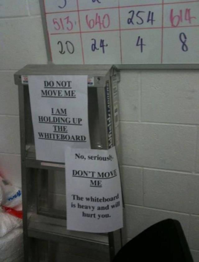 Work Fails & Job LOLs. Part 69 (46 pics)