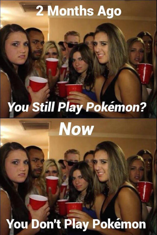 This Post Is Dedicated To Each And Every Gamer Around The Globe (34 pics)