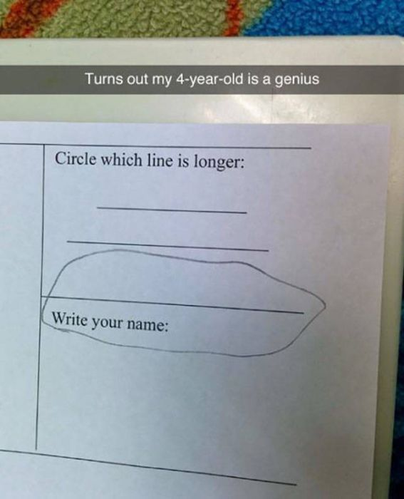 You Have To Appreciate It When Something Is Well Played Like This (43 pics)