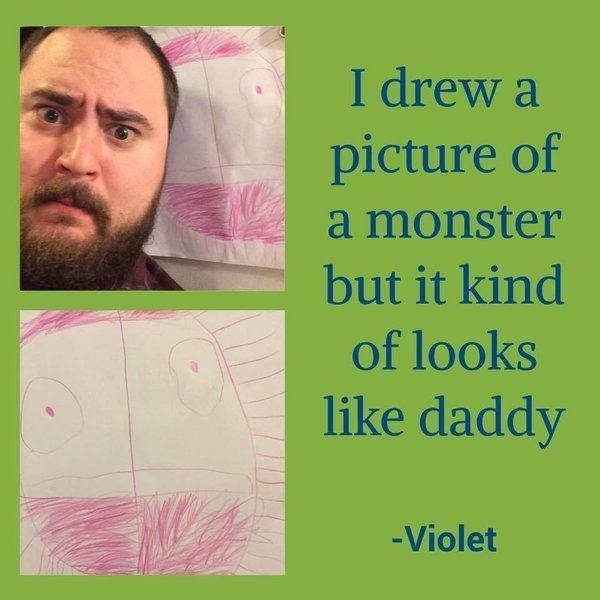 26 Hilarious Things That Were Actually Said By Children (26 pics)