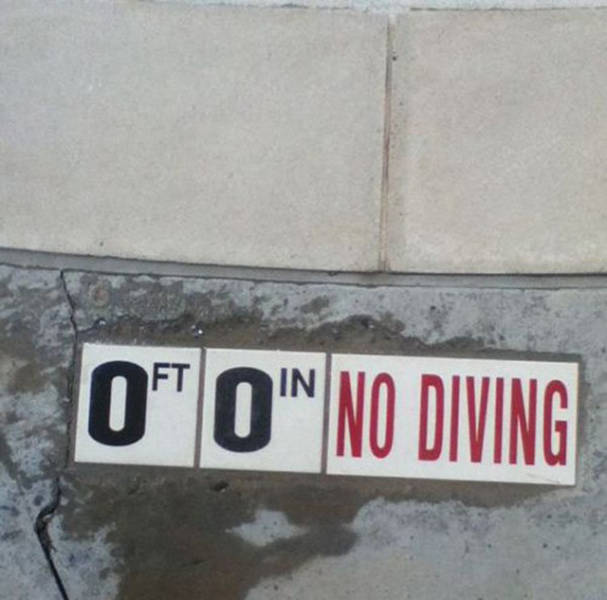 Captain Obvious Is Here To Point Out A Few Things (42 pics)