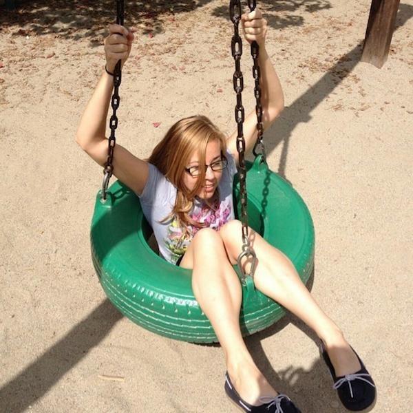 Fun Pics for Adults. Part 136 (56 pics)