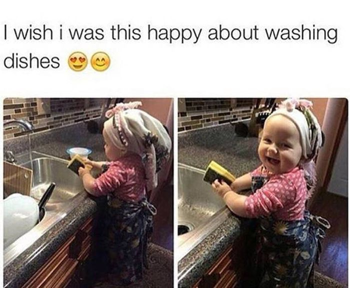 Funny Memes For Anyone Who Needs A Good Laugh (38 pics)