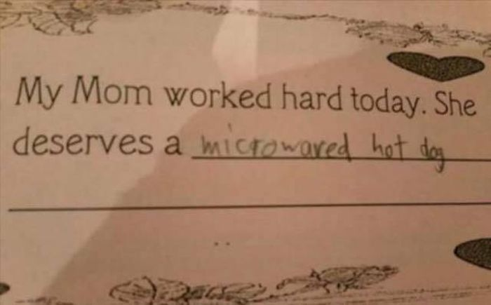 This World Is A Hilariously Tragic Place (53 pics)