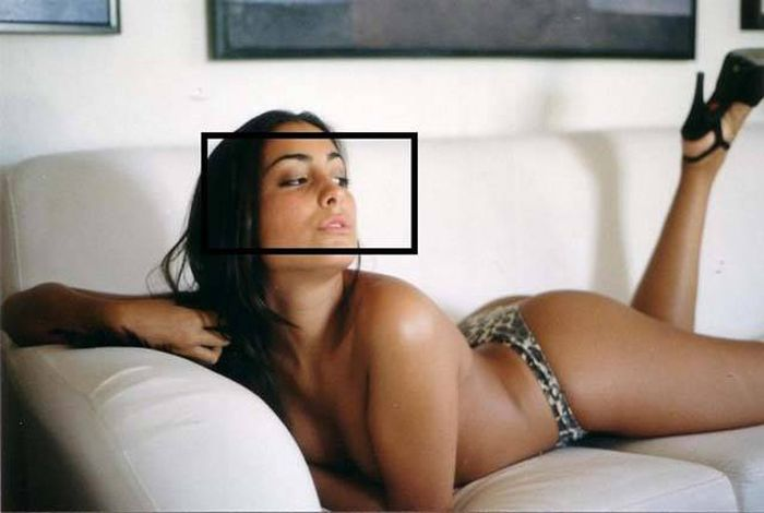 Statistics About Porn That Will Blow Your Mind (19 pics)
