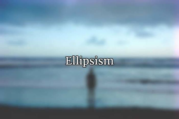Weird Words People Use To Express Weird Emotions (23 pics)