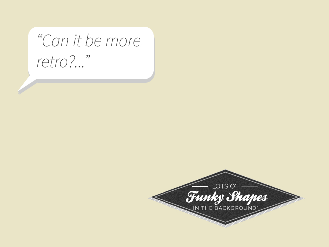 Tips That Will Help Designers Translate Client-Speak Like A Pro (12 pics)