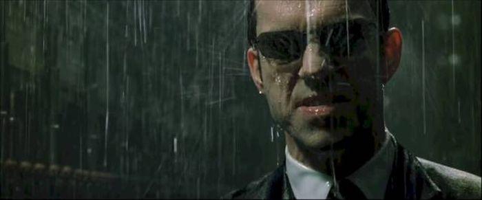 Interesting Facts That Fans Of The Matrix Will Appreciate (16 pics)