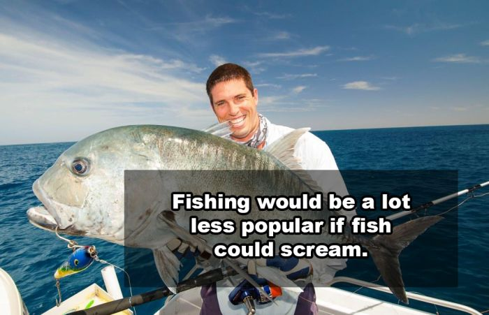 Shower Thoughts That Will Give Your Brain The Stimulation It Craves (24 pics)