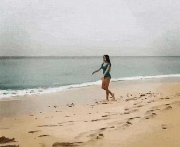 Watching Gifs In Slow Motion Is An Excellent Way To Pass The Time (30 gifs)