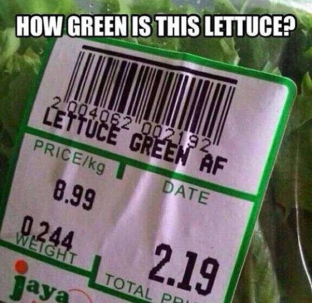 Silly Below The Belt Humor Is Just What The Doctor Ordered (41 pics)