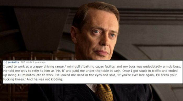 Horror Stories About Coworkers You'll Be Glad You Don't Work With (12 pics)